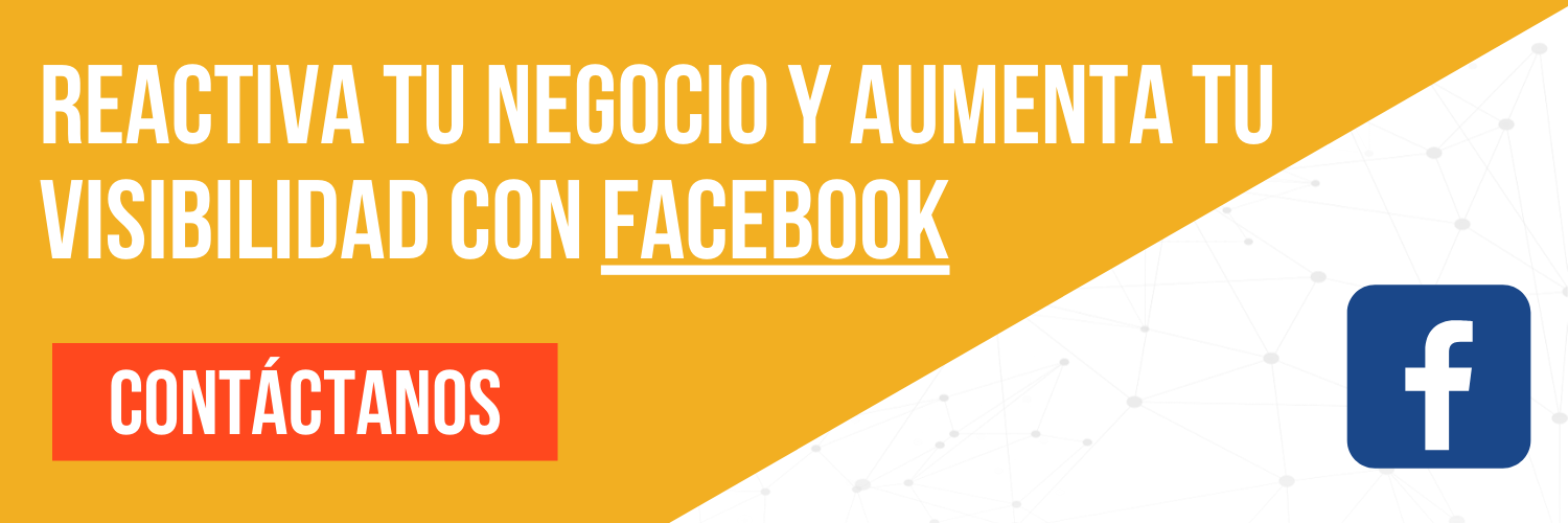 Redes Sociales | Prospect Factory
