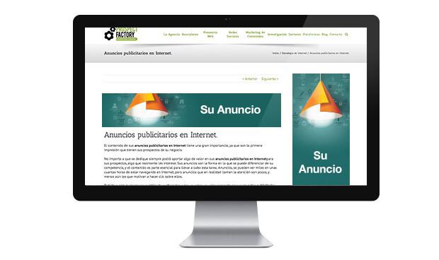 anuncios_publicitarios_en_internet