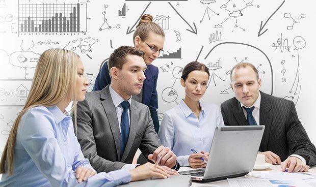 estrategias_marketing_digital
