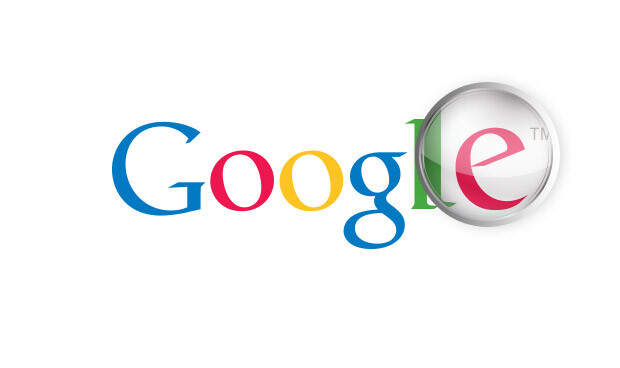 google_buenas_practicas