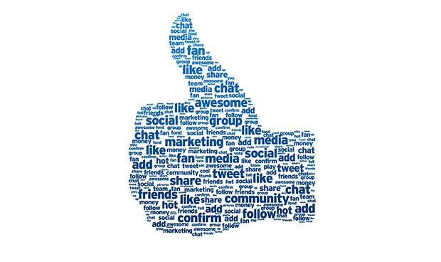 Usar Las Redes Sociales Para Mejorar Su Servicio Al