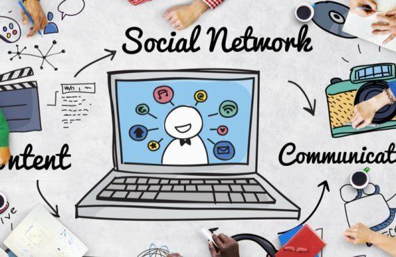 Estrategia en Redes Sociales | Prospect Factory