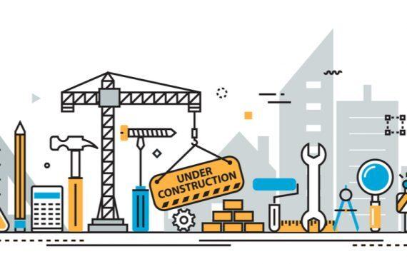 Arquitectura de Conversión | Prospect Factory