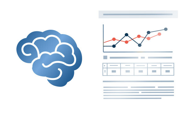 analytics_cerebro