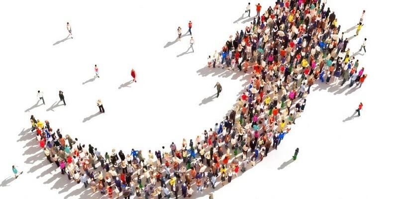 Atraer clientes a un despacho contable | Prospect Factory