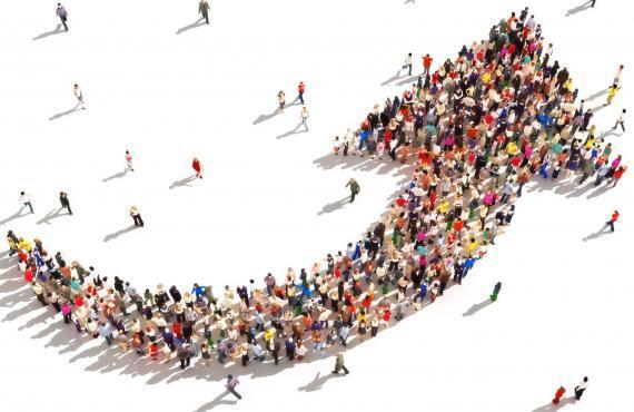3 tips infalibles para atraer clientes a tu despacho contable | Prospect Factory