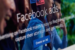 Facebook Ads | Prospect Factory