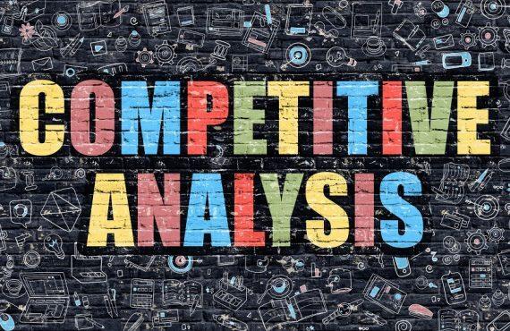 Análisis de competencia, el fundamento de una estrategia digital | Prospect Factory