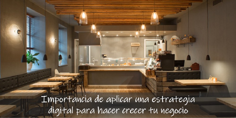 7 prácticas para posicionar tu restaurante