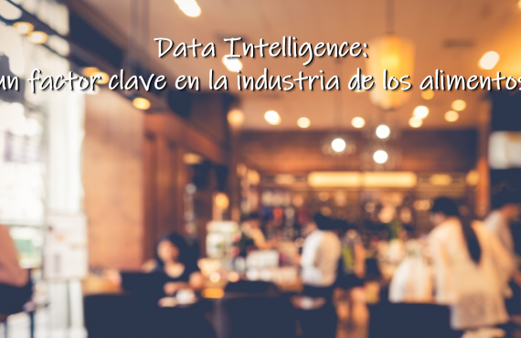 Data Intelligence para Restaurantes