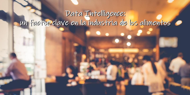 Data Intelligence para Restaurantes