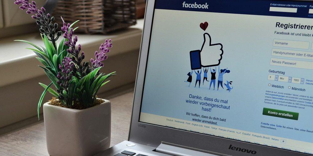 Borrar el historial en Facebook será una nueva opción | Prospect Factory