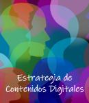 Estrategia de Contenidos Digitales   Prospect Factory
