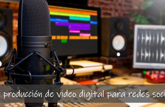 Video para Internet | Prospect Factory