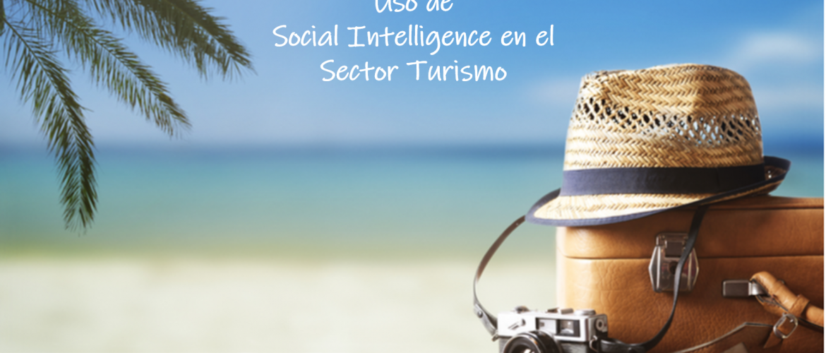 Social Intelligence Turismo | Prospect Factory