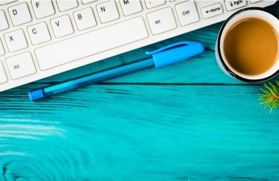Crear un Blog | Prospect Factory