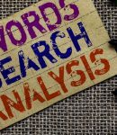 Keyword Research como Investigación de Mercado