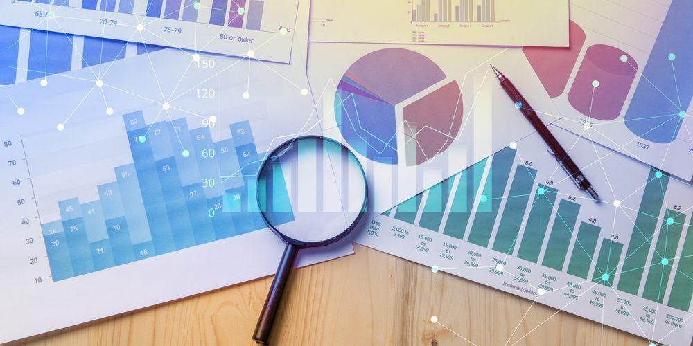 Investigación de Mercado | Prospect Factory