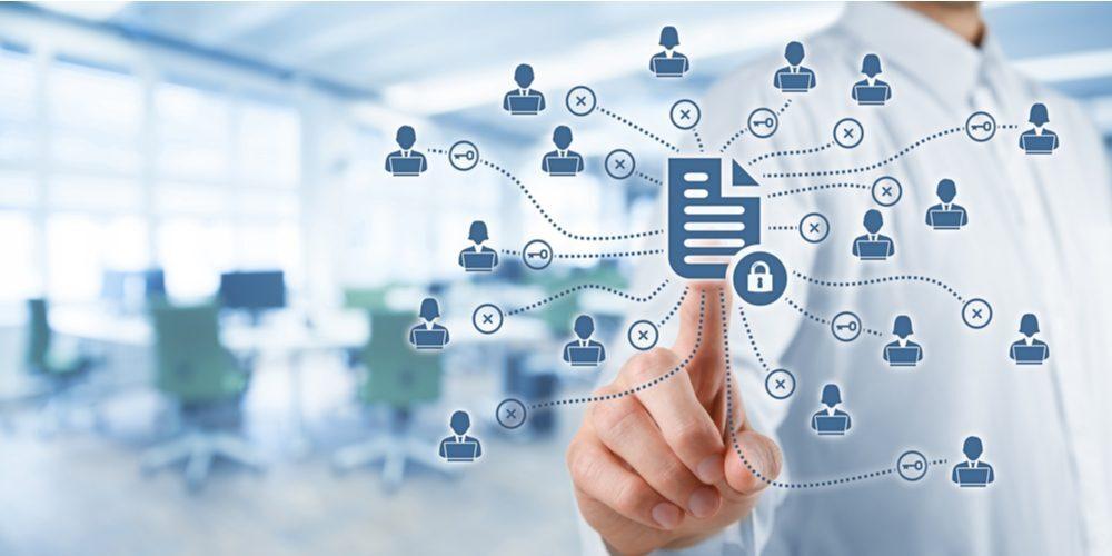 Uso de Datos | Prospect Factory