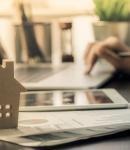 Marketing Inmobiliario | Prospect Factory