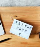 Qué esperar de las redes sociales en 2020 | Prospect Factory