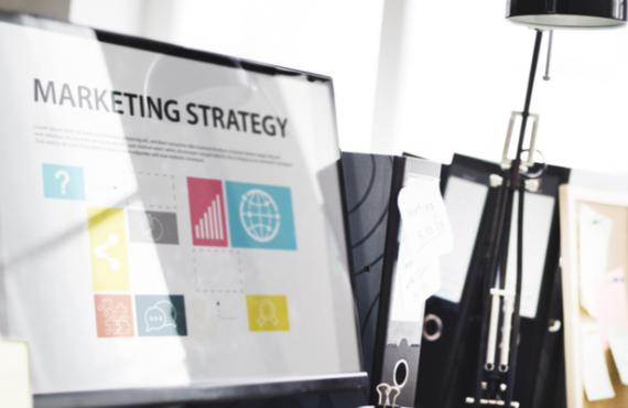 Estrategias de Marketing Digital | Prospect Factory