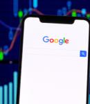 Caída en ingresos de Google | Prospect Factory