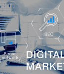 Marketing Digital | Prospect Factory