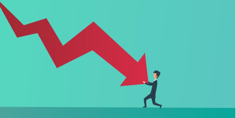 Marketing Digital durante una recesión | Prospect Factory