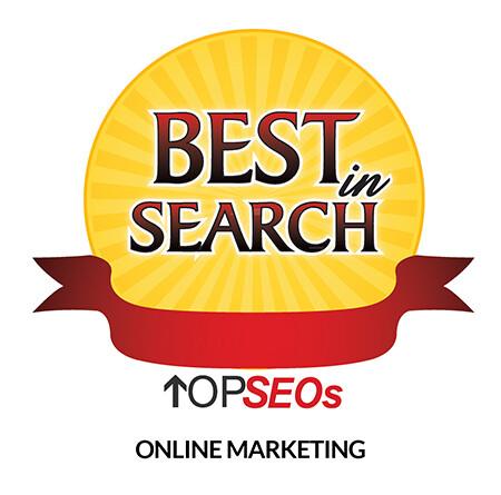 TopSeos Online Marketing