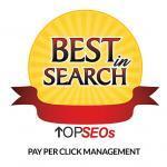 TopSeos Pay Per Click Management