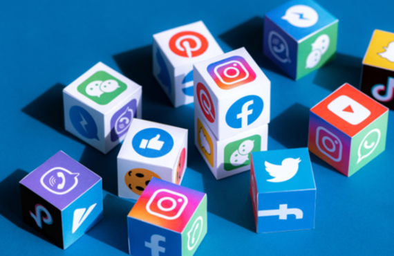 Plan de Marketing en Redes Sociales | Prospect Factory