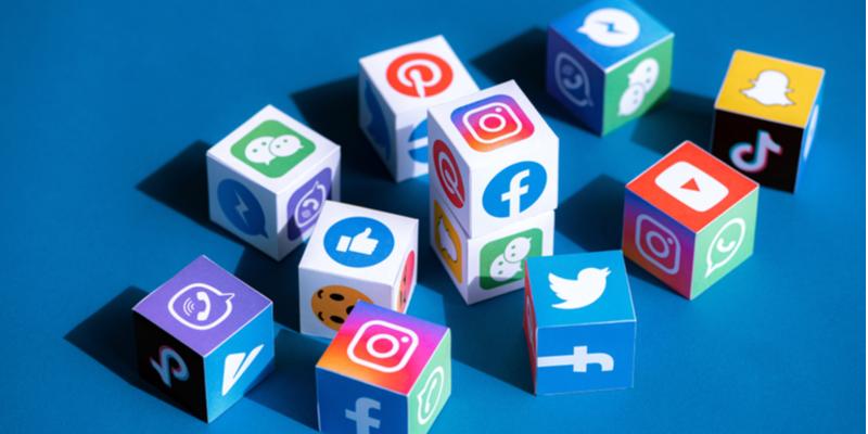 Plan de Marketing en Redes Sociales | Prospect Factory