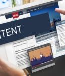 Errores típicos en el marketing de contenidos