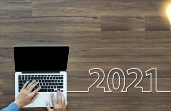 Marketing Digital para el Cierre del 2021   Prospect Factory